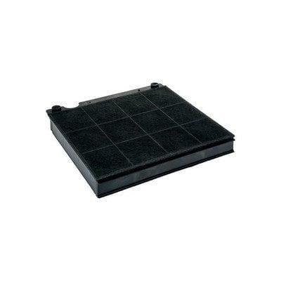 Filtr węglowy Elica do okapów kuchennych, model 15 (9029793818)