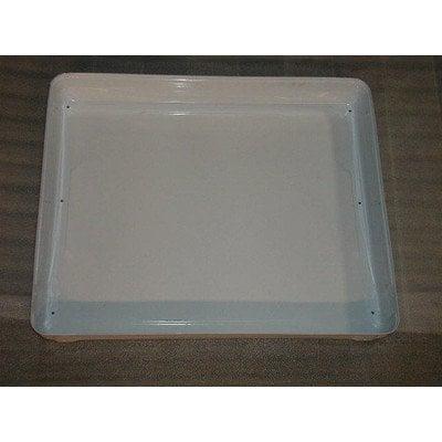 Pojemnik szuflady 600 lakierowany biały (9010734)