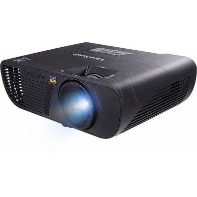 VIEWSONIC Projektor PJD5151 DLP 800x600 3300ANSI lumen 22000:1