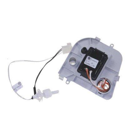Silnik pompy obiegowej do pralki Whirpool (481070109852)