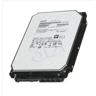 """HDD HGST Ultrastar He8 8TB 3,5"""" 7200RPM SAS III 128MB"""
