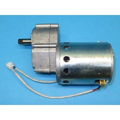 Silnik robota (523180)