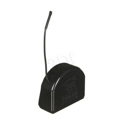 FIBARO FGS-222 - Relay Switch 2x1,5kW (włącznik)