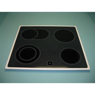 Płyta ceramiczna PW4V*13.34/A (9000683)