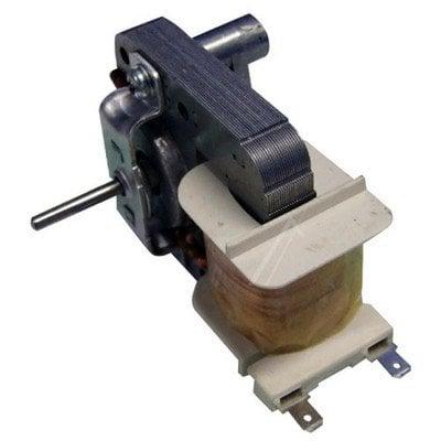 Silnik wentylatora chłodziarki Whirlpool (481236178033)
