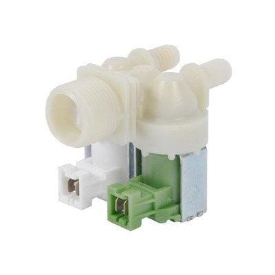 Elektrozawór pralki (1240825040)