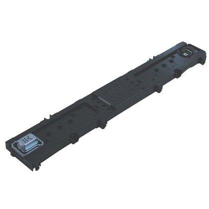 Moduł elektroniczny zmywarki (C00298039)