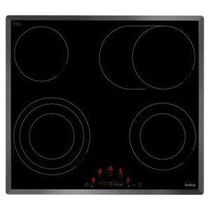 Płyty ceramiczne (szkło) kuchni Whirlpool