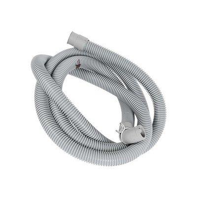 Wąż odpływowy do pralki (1240881704)