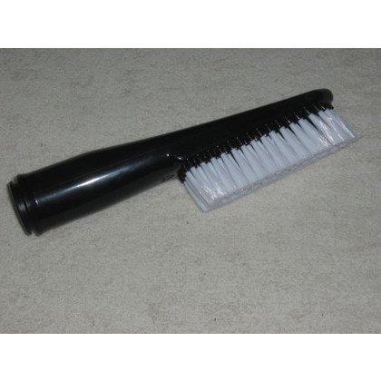 Szczotka do ubrań - z włosiem (SO8057)