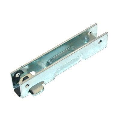 Element zawiasu drzwi Electrolux (506005796004)