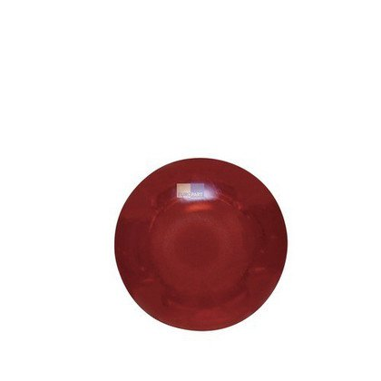 Klosz (osłona) kontrolki piekarnika czerwony Whirlpool (481946279749)