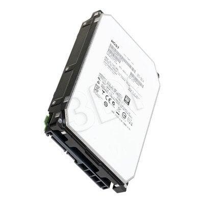 """HDD HGST Ultrastar He8 6TB 3,5"""" 7200RPM SATAIII 128MB"""