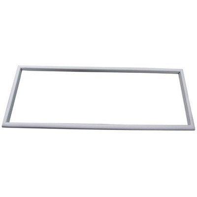 Uszczelka drzwi chłodziarki biała 576X1052 (C00054855)