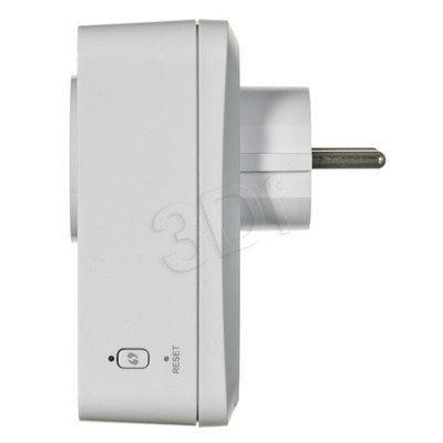 D-LINK DSP-W215/E mydlink™ Home Smart Plug Wi-Fi – bezprzewodowe gniazdko Wifi
