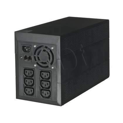 ZASILACZ UPS Eaton 5E 1500i USB