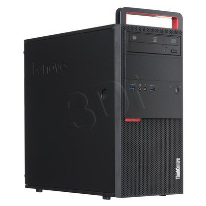 LENOVO ThinkCentre M900 TWR i5-6500 4GB 500GB HD 530 W7P W10P 10FD0013PB 3Y