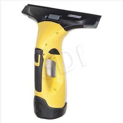 Urządzenie do mycia szyb KARCHER WV 5 plus akumulatorowe 1.633-440.0