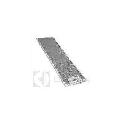 Kratka filtra do okapu kuchennego Electrolux (2190135281)