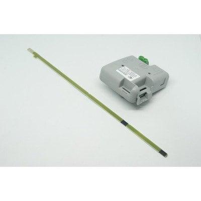 Moduł/Termostat elektroniczny PRO ECO - poziomy (65108565)