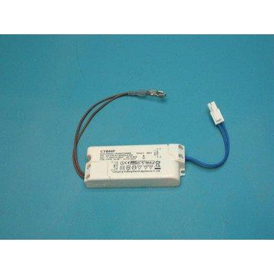 Transformator (1013940)