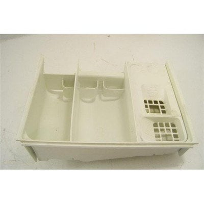Pojemnik na detergenty (C00022678)