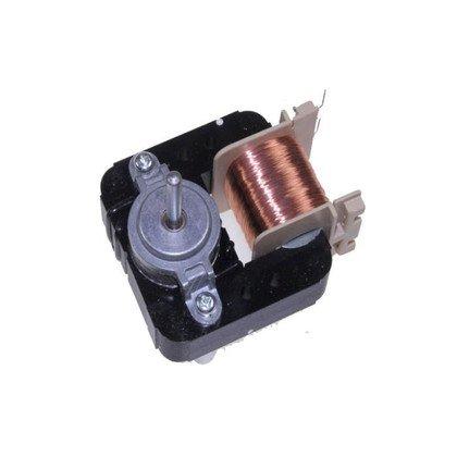 Silnik do kuchenki mikrofalowej Whirpool (480120100329)