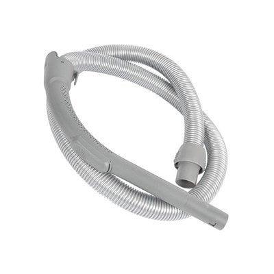 Wąż ssący do odkurzacza (2193194012)