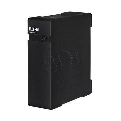 ZASILACZ UPS EATON ELLIPSE ECO 500 IEC