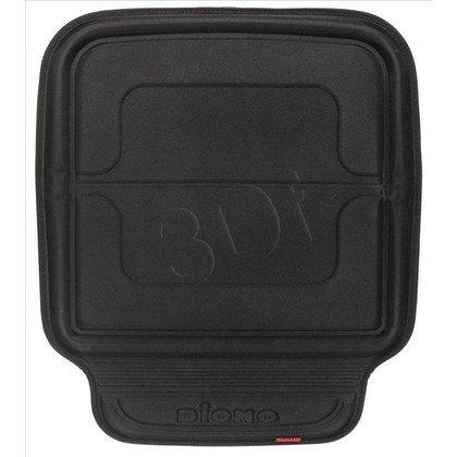 MATA POD FOTELIK DIONO SEAT GUARD 40504