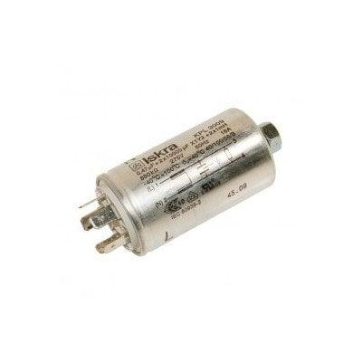 Elementy elektryczne do pralek r Filtr przeciwzakłóceniowy 0.47uf Whirpool (481212208004)