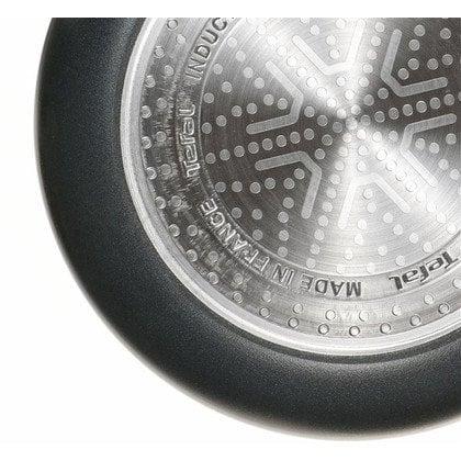 Patelnia Tefal REVELATION 22 cm C2100352