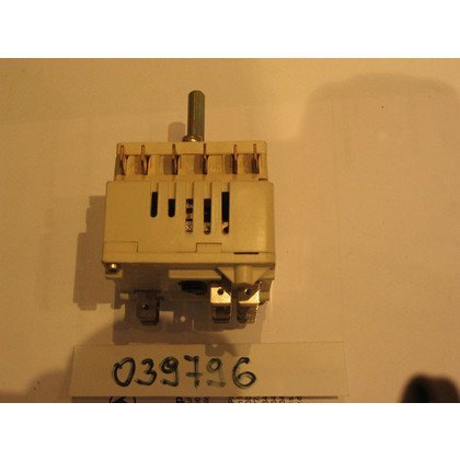 Dawkownik mocy trójobwodowy (C00039796)