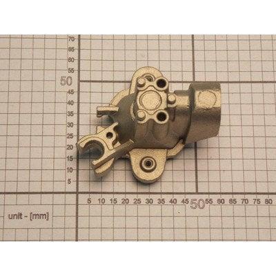 Korpus palnika BSI-8 mały+dysza G20-062 eco (8047877)