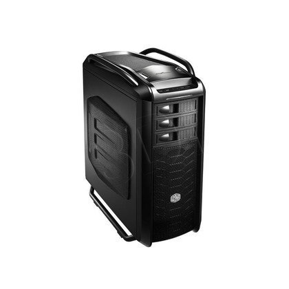 COOLER MASTER OBUDOWA COSMOS SE FULL TOWER USB 3.0