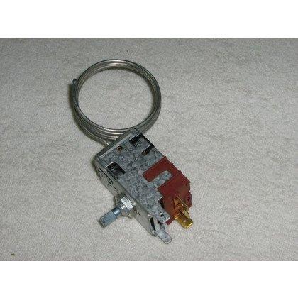 Termostat 077B 0021 (258-8)