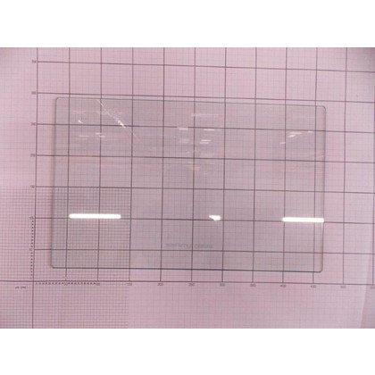 Półka szklana A (1030297)