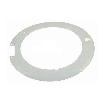 Obrzeże wewnętrzne drzwiczek białe (C00043419)