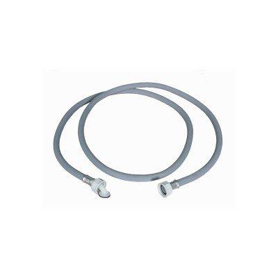 Wąż zasilający - 100 cm (RE3298)