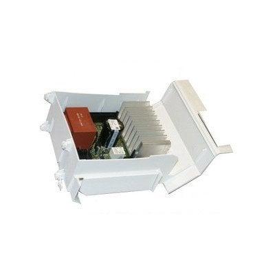 Elementy elektryczne do pralek r Moduł elektroniczny pralki dolny silnika (481221479871)