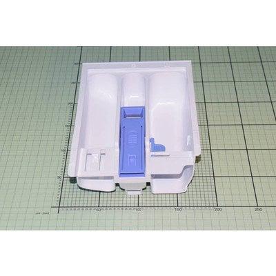 Szuflada detergentów (1039011)