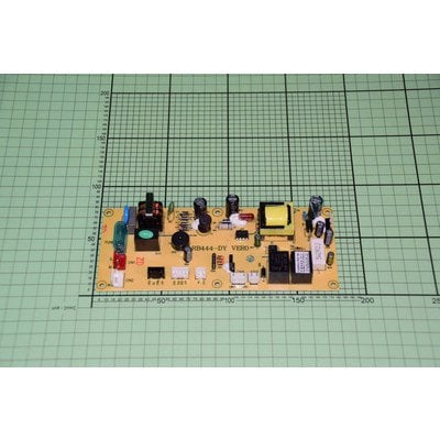 Płytka sterowania (1039925)