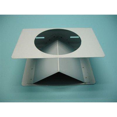 Łącznik filtra (1005760)
