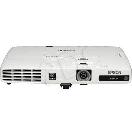 PROJEKTOR EPSON EB-1776W LCD WXGA 3000 ANSI 2000:1