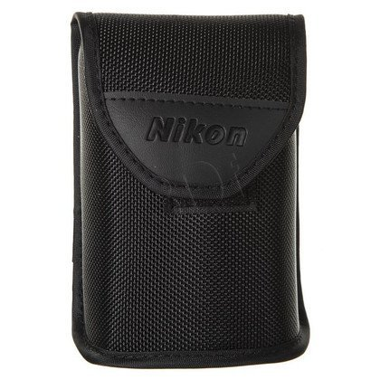 Lornetka Nikon Sportstar EX 8x25 DCF srebrny
