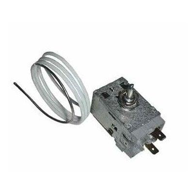 Termostat A030125/K59L4075/091X6435 (C00038652)