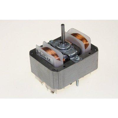 Motor/Silnik do okapu Whirlpool (481936118322)