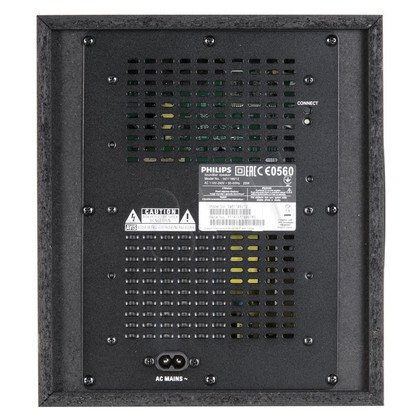 Soundbar Philips HTL3110B/12