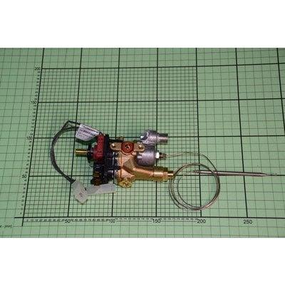 Termostat COPRECI 16/7 GG5.3 0,44 180/CO (8042907)