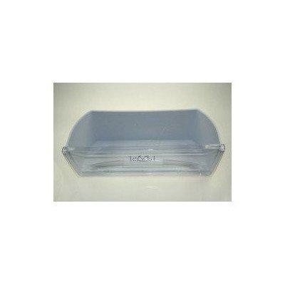 Pojemnik na warzywa 460X184X156 (C00283263)